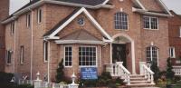 New Custom Residence