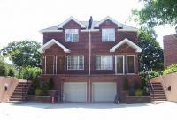 Whitestone. 2 Builder Homes