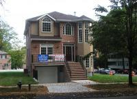 Whitestone. 4 Builder Spec Homes