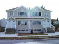 2 Builder Homes