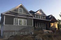 Oakdale New Custom Home